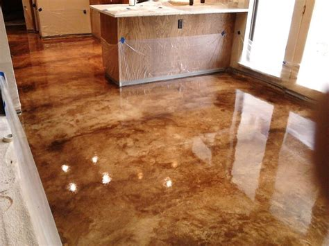 floors for your home concrete flooring ideas for your home flooring professionals