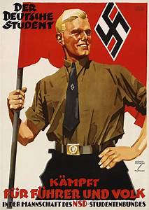 1000+ ideas about Nazi Propaganda on Pinterest | Hitler ...