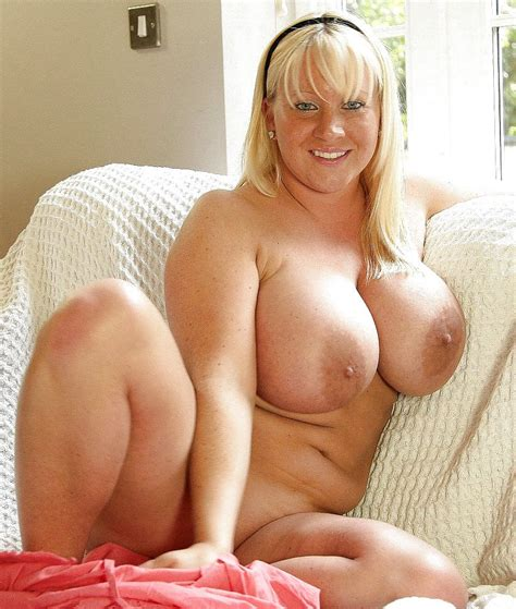Chubby And Sexy Page 4 Xnxx Adult Forum