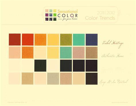 mediterranean color palette mediterranean inspiration