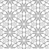 Rugs Contemporary Uploaded sketch template