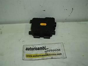 Wiring Splitter Bmw R 1200 Gs K25 04