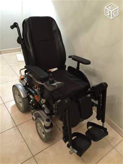 chaise roulante occasion belgique fauteuil electrique pour handicape occasion 28 images