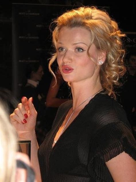 beauty  save svetlana khorkina russian gymnast