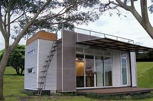 Shipping Home  Next Topic Grand Designs Container House Cost