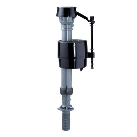 "A wide variety of hydraulic prefill valves options are available to you, such as material, structure, and warranty. Fluidmaster Bottom Entry 1/2"" Quiet Fill Valve ..."