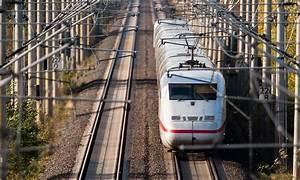 Bahn Preise Berechnen : moderater anstieg bahn erh ht preise im fernverkehr n ~ Themetempest.com Abrechnung