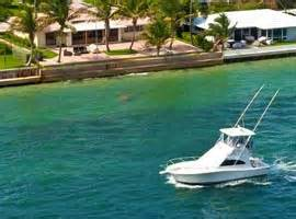 Boat Insurance Florida Requirements by About Atlass Insurance Fort Lauderdale Florida