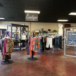 restored thrift stores 240 w st merced ca yelp