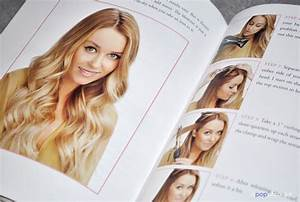 Book Review: Lauren Conrad Beauty - A Pop of Colour