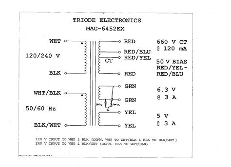 208 24 Volt Transformer Wiring by Step Up Transformer 208 To 480 Wiring Diagram Gallery