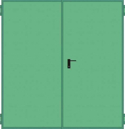 ninz porte tagliafuoco porte tagliafuoco rei 120 per pareti in cartongesso da 150