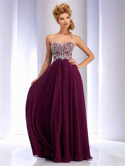 pin prom dresses styles pursuepursue image clothing