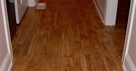 kitchen hardwood floor adura spalted maple lvp house 1794
