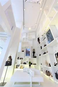 Emporium concept store by Garde, Baku – Azerbaijan ...