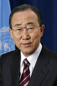 January 2020 Calendar Of Events Ban Ki Moon 8th General Of The United Nations
