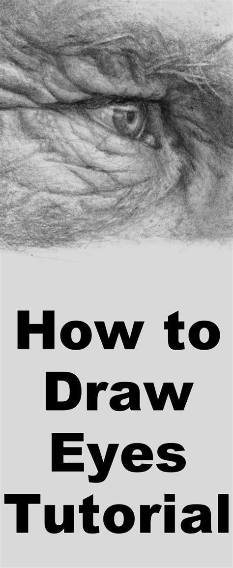 ideas  pencil drawing tutorials  pinterest