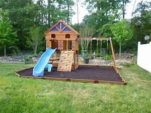 Jeux Plein Air Bebe : jeux jardin pour bebe les cabanes de jardin abri de ~ Dailycaller-alerts.com Idées de Décoration