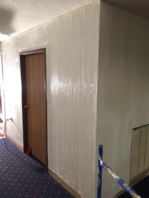 preparing walls  painting  wallpaper