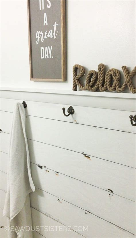 Plywood For Shiplap by 25 Best Ideas About Faux Shiplap On Diy