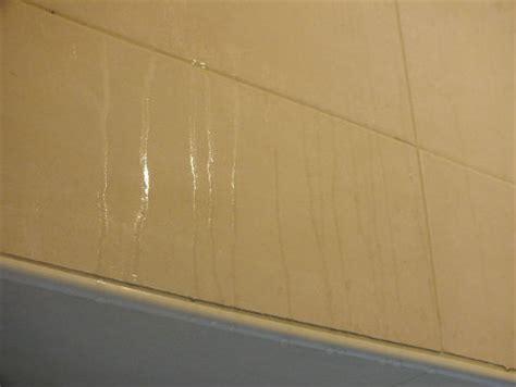 deal  condensation  buildings
