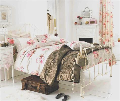 vintage bedroom tumblr  vintage bedroom ideas