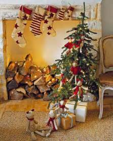 alpine chalet christmas decoration 15 charming country home decoration ideas