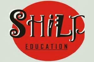 certificate   graphic designing colleges  india