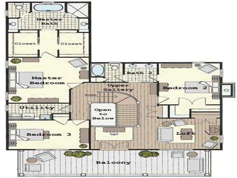 traditional colonial house plans colonial home floor plans traditional colonial house floor plans colonial revival home plans