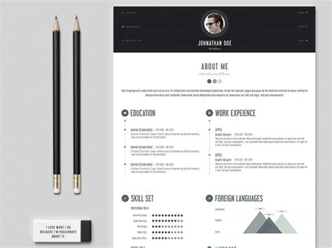 resume color or black and white balancing description and design in your r 233 sum 233