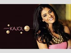 Kajol Devgan Wallpaper HD Wallpapers
