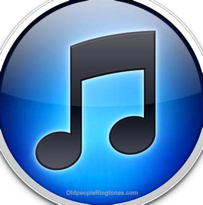 free ringtones for mobile sources of free ringtones top collection of instrumental