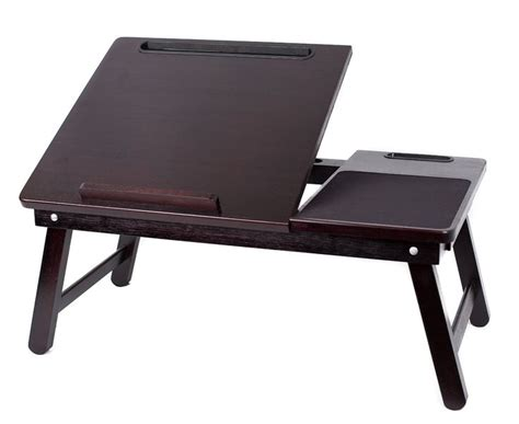 1000+ Ideas About Laptop Desk For Bed On Pinterest