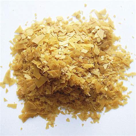Carnauba Wax (Cosmetic Grade) 100G, 500G