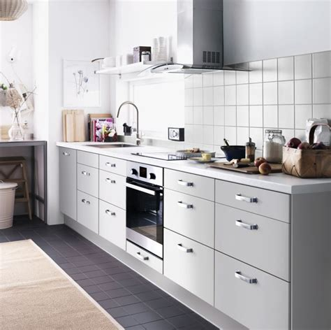 ikea kitchen designs 2014 ikea kitchen designs 2014 ikea kitchen pictures 2014 ikea 4528
