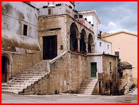 Candela Provincia Di Foggia by Castelli Della Puglia Provincia Di Foggia Candela