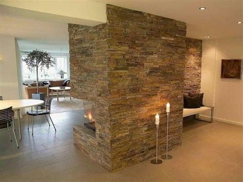 Duo concrete decorative wall covering wall panelling canac. Pin by Waheed khan on Wall decor   Stone wall design ...