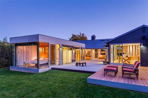 20 Best Contemporary House Designs Pictures