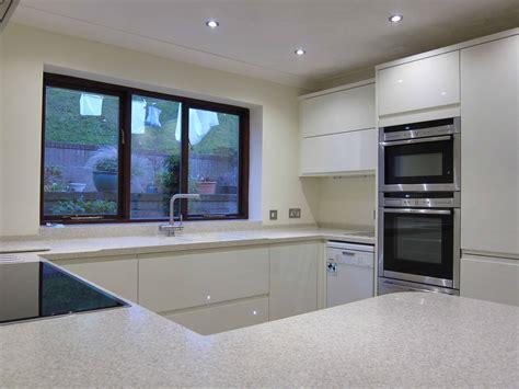 design small kitchens kitchens designs uk home design inspirations 3208
