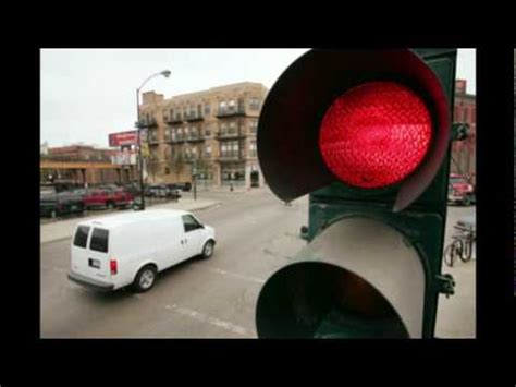 chicago red light ticket refund beating red light camera ticket illinois mouthtoears com