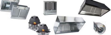 ventilation cuisine professionnelle jupiter c h r ventilation des cuisines professionnelles