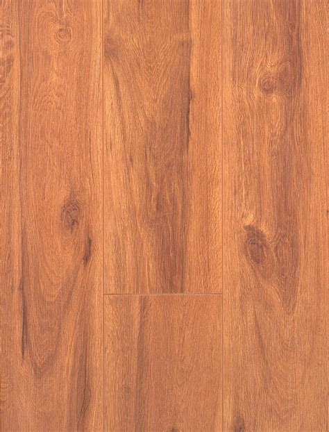 12mm wood canadia ireland s timber flooring specialist prestige hudson oak wood grain laminate 12mm