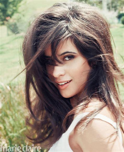 Camila Cabello Opens About Boyfriend Matthew Hussey
