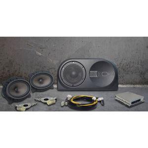 beat sonic 2007 2014 toyota fj cruiser audio system tyt fj ref45q 0914