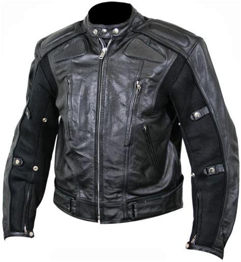 jaket kulit model vino jaket kulit murah