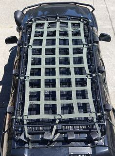 homemade roof rack runner google search sar rig pinterest  roof homemade  metals