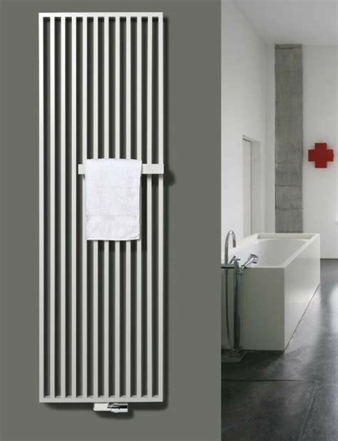 radiateur pour chambre radiateur salle de bain design radiateur tableau design