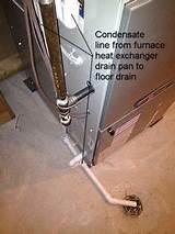 Home Air Conditioner: Home Air Conditioner Drain Line
