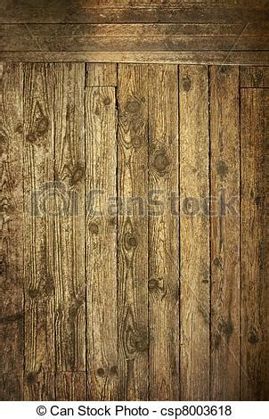 Wood background wild west style. Old wood texture ...