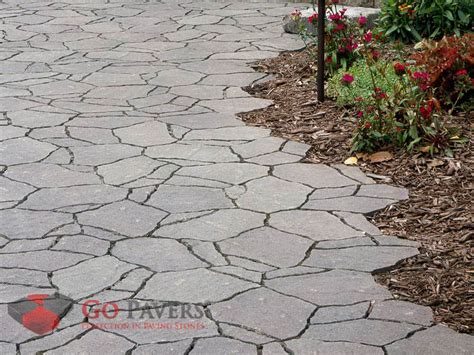 pavers prices paver patio cost per sq ft